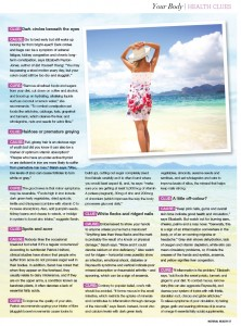 Natural-Health-magazine2