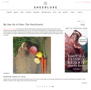 sheerluxe-Article1