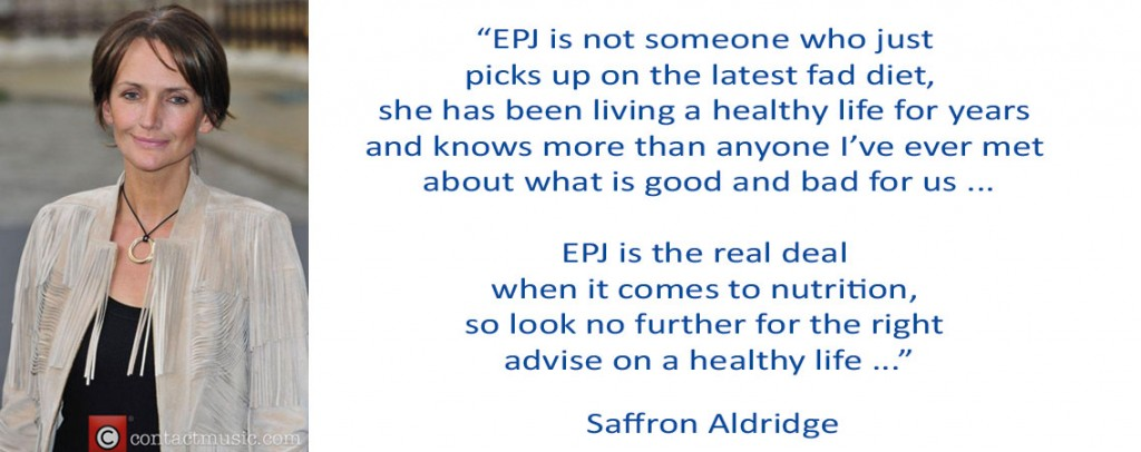 saffron-aldridge-quote