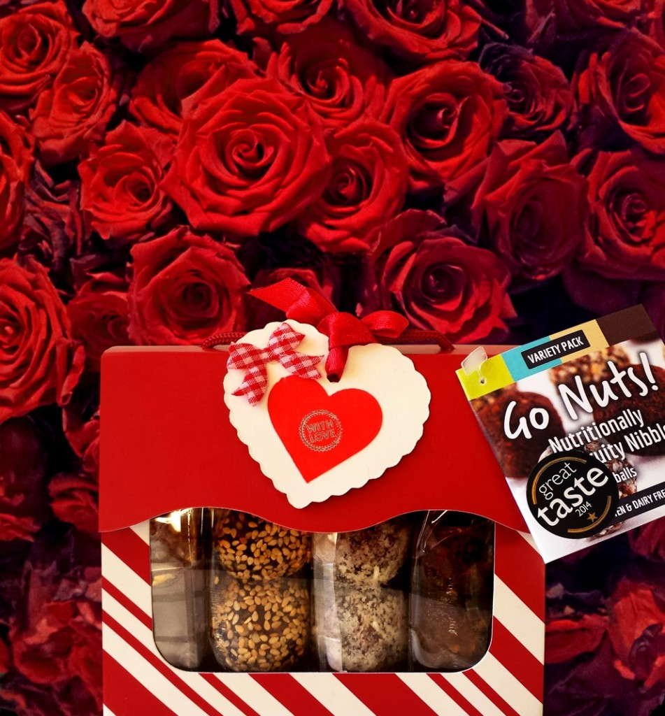 GoNutsValentines (CWong) 2
