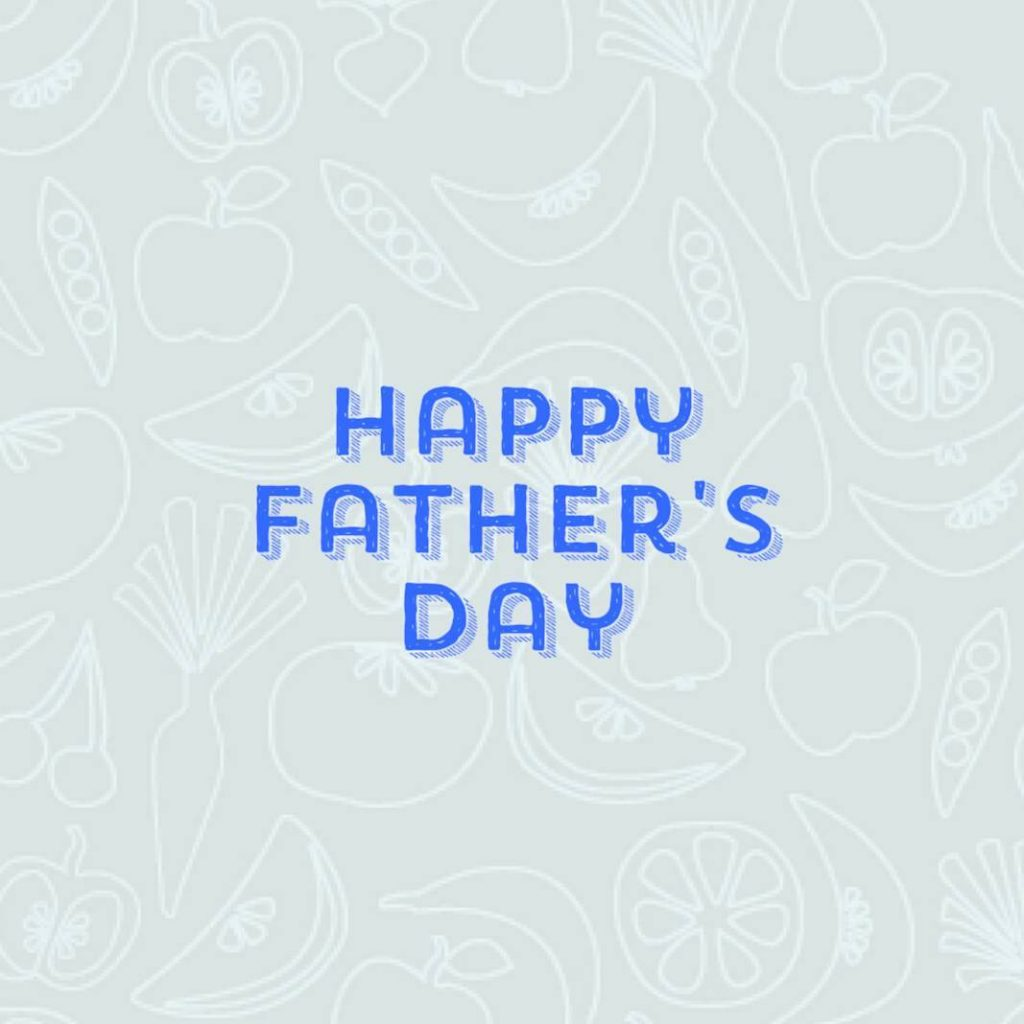 For all the wonderful fathers out there who protect supporthellip